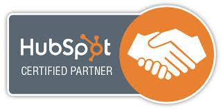 Adaptive & HubSpot