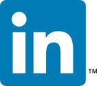 LinkedIn-InBug-2C