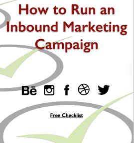 Inbound_Checklist_Image