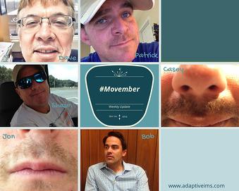 Movember_11_7