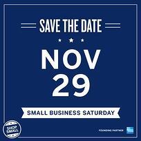 Small_Business_Saturday_Logo