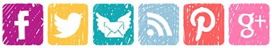 Socia_Media_Tips