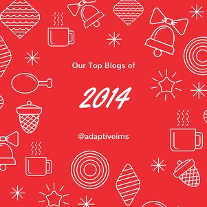Top_Marketing_Blogs_2014