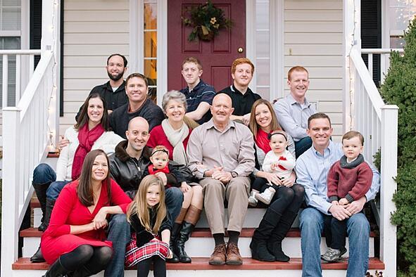 Virginia_Family_Photographer_0020
